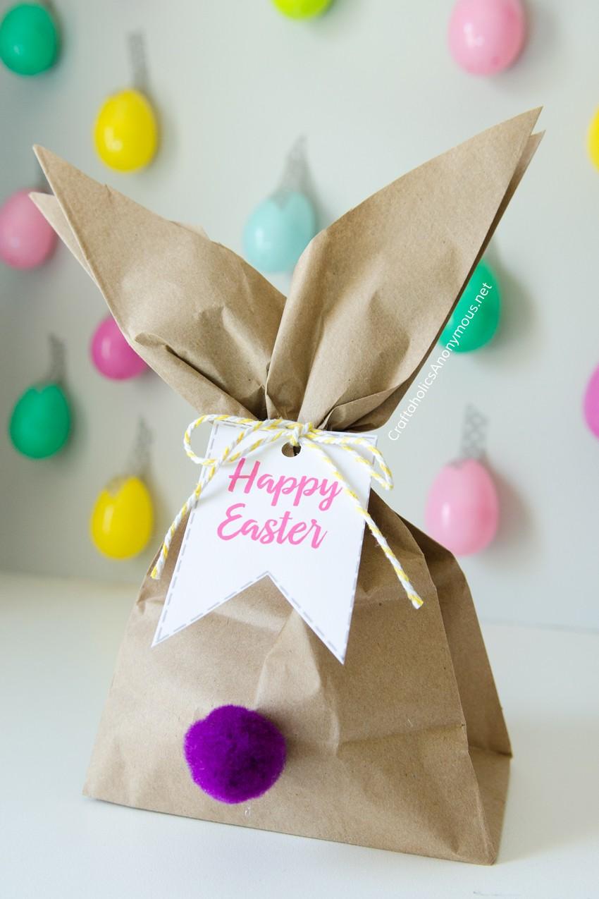 Easter-Bunny-Bag