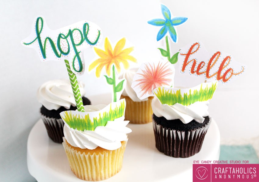 Spring-Cupcake-Toppers-Horz-CA