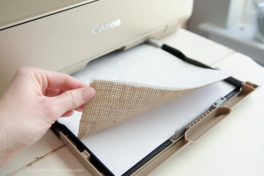 DIY-Printed-burlap