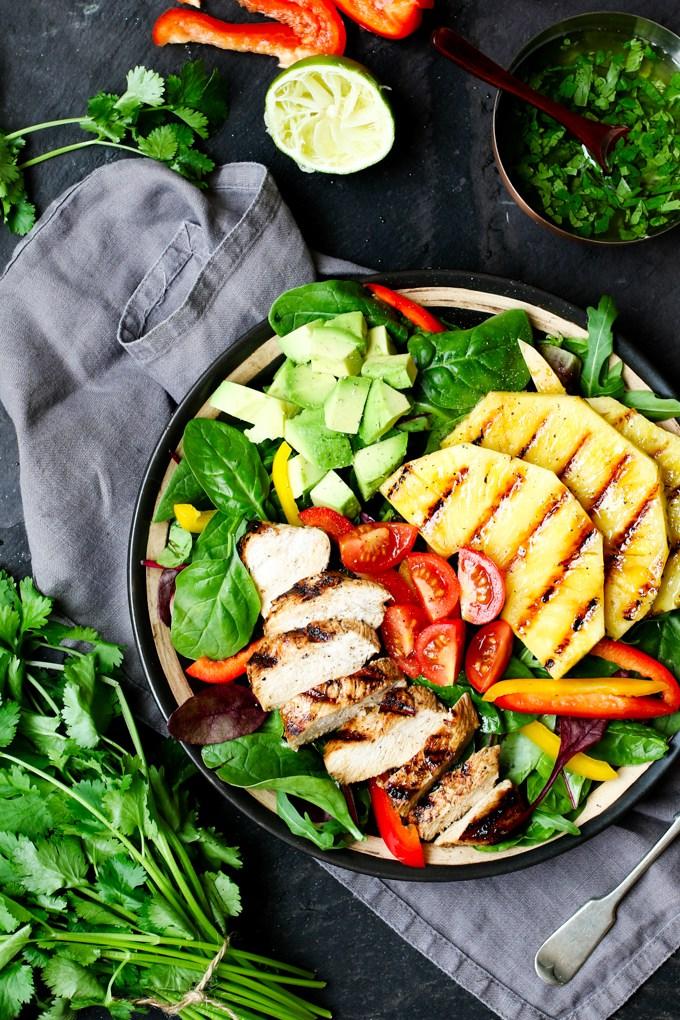 summer grilling recipes 16