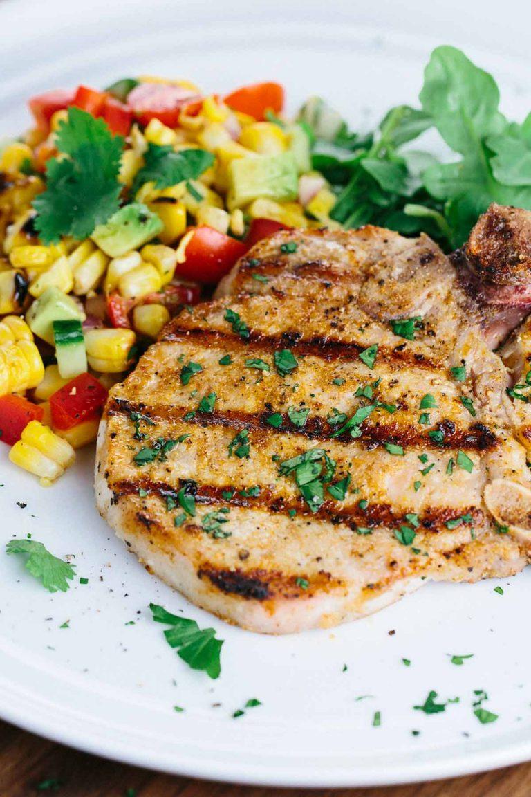 summer grilling recipes 22