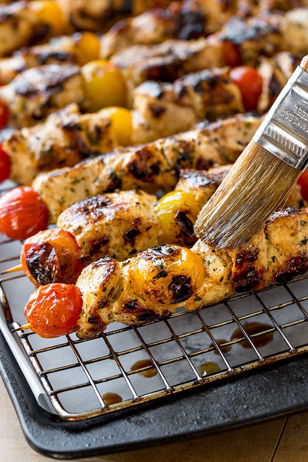 summer grilling recipes 3