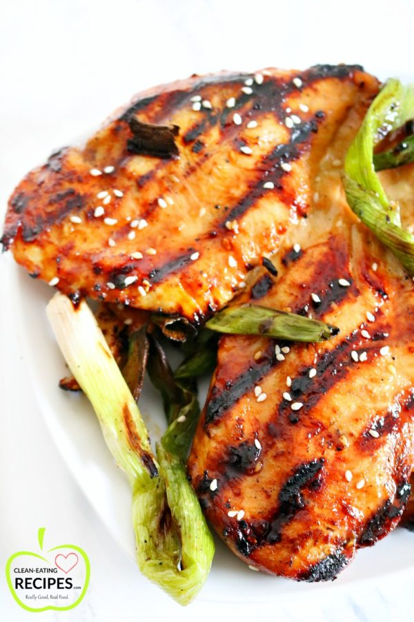 summer grilling recipes 6