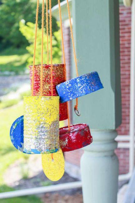 Outdoor Summer Activities for Kids 12
