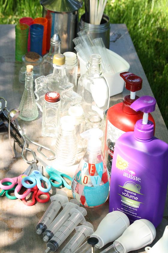 Outdoor Summer Activities for Kids 21