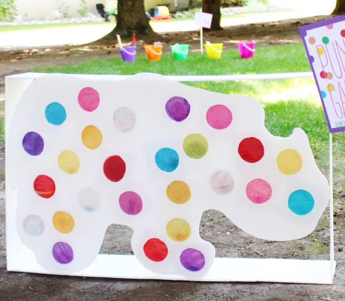 Outdoor Summer Activities for Kids 8