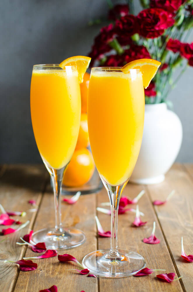 Refreshing Summer Drinks 20