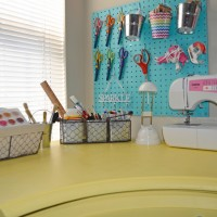 coastal-and-crafty-craft-room-tour-9