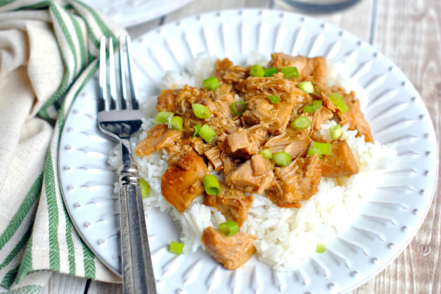 easy-slow-cooker-recipes-for-busy-nights-6