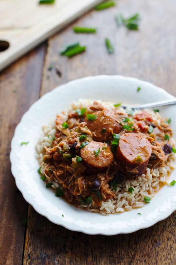 easy-slow-cooker-recipes-for-busy-nights-8