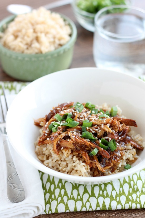 easy-slow-cooker-recipes-for-busy-nights-9