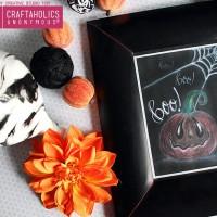 pumpkin-chalk-art-print-facebook