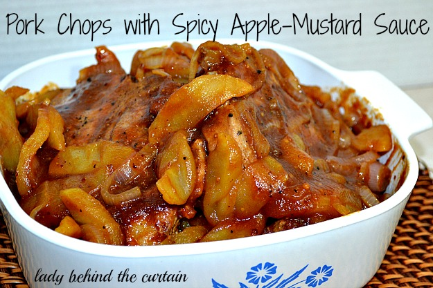 yummy apple recipes