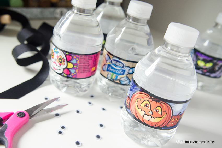 water-bottle-craft