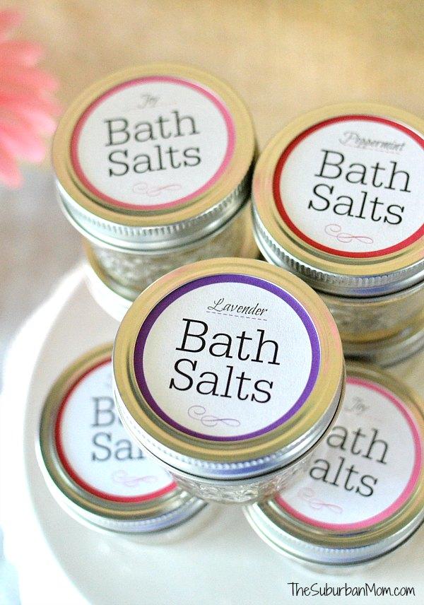 10-homemade-bath-salts-the-suburban-mom