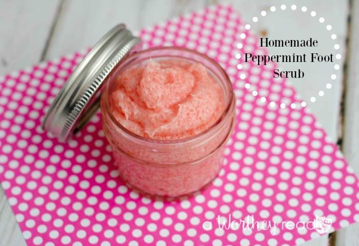 21-homemade-bath-salts-a-worthey-read