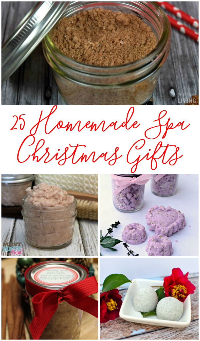 25-homemade-bath-products