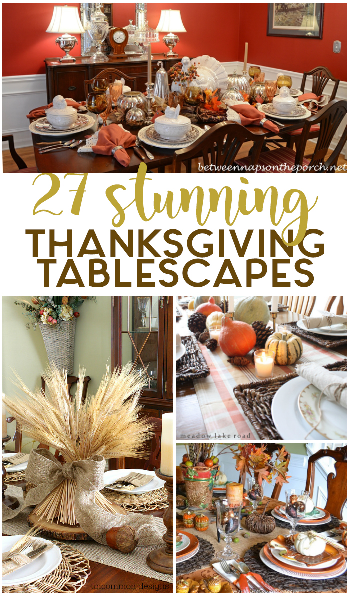 27-stunning-thanksgiving-tablescapes-at-craftaholics-anonymous
