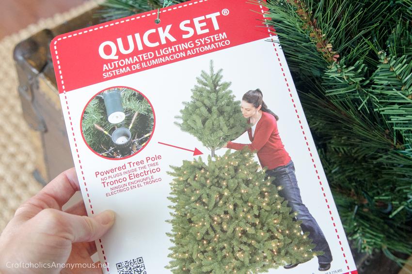 christmas-tree-tag