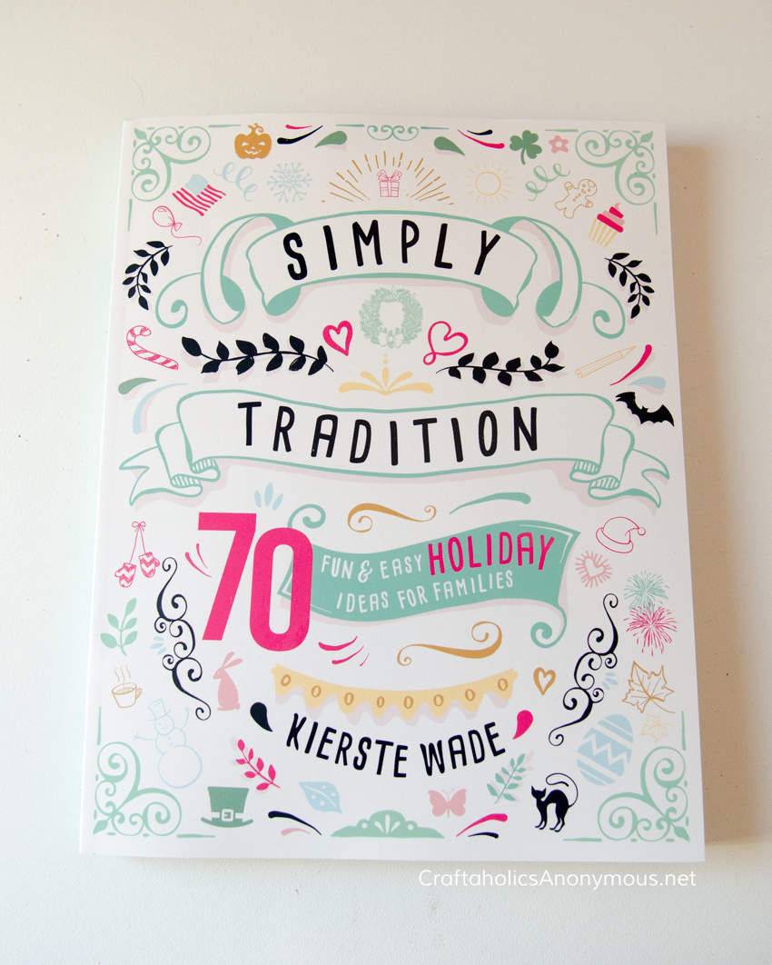 simply-tradition1