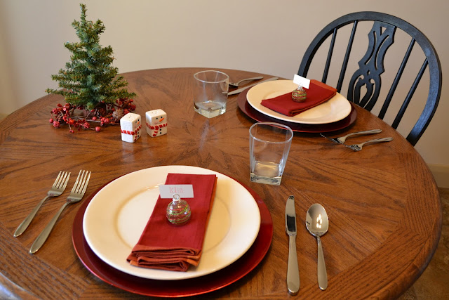 10-christmas-tablescapes-a-real