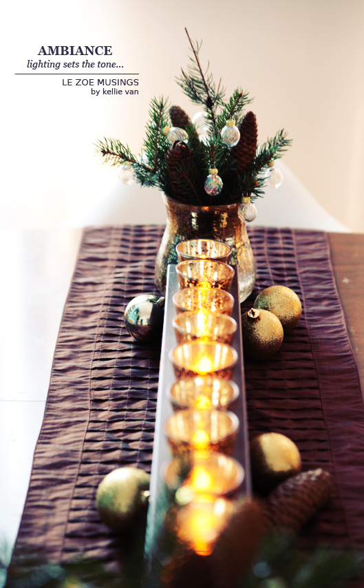 11-christmas-tablescapes-le-zoe-musings