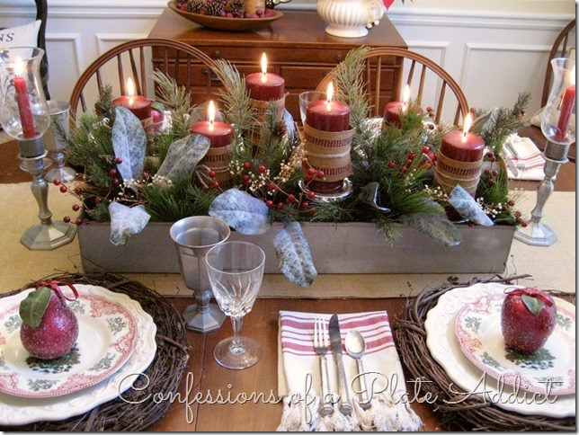 16-christmas-tablescapes-confessions