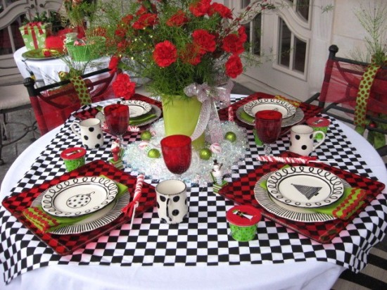 23-christmas-tablescapes-southern