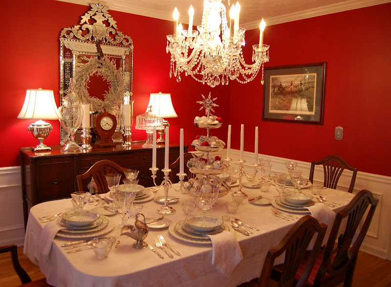 4-christmas-tablescapes-between-naps