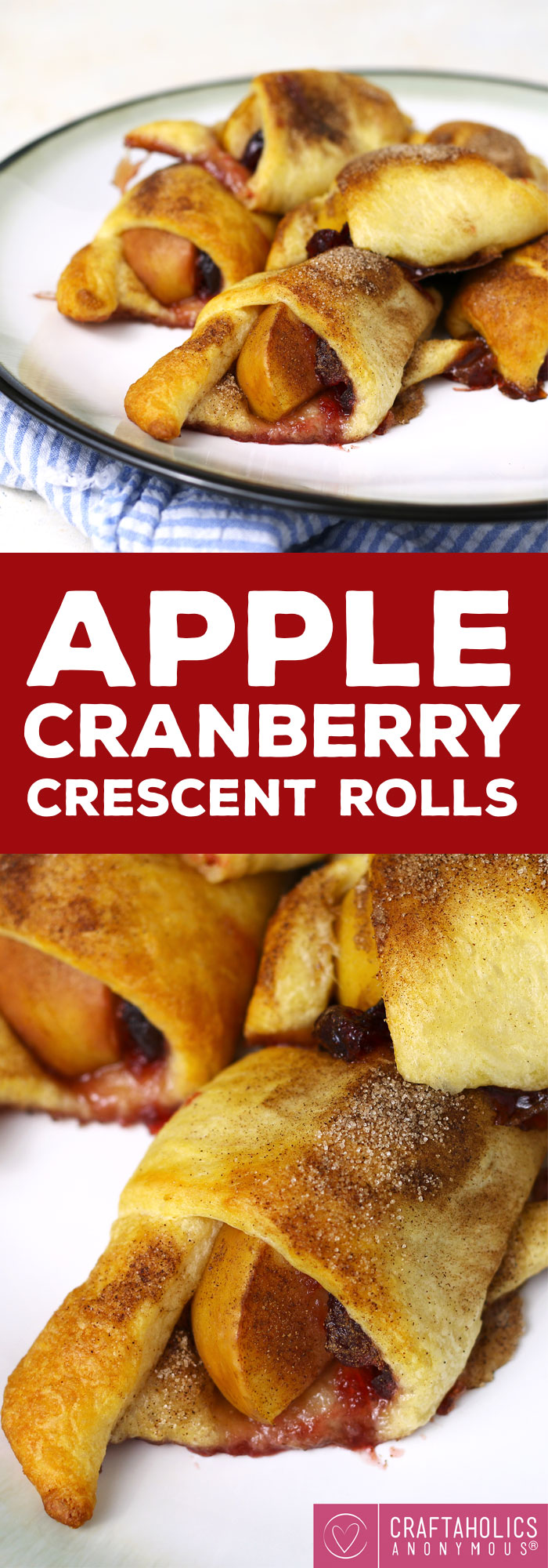 apple-cranberry-crescent-roll-pin
