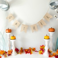 burlap-banner-gather