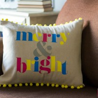 merry-and-bright-pillow-5a