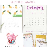 25-beautiful-free-printable-2017-calendars