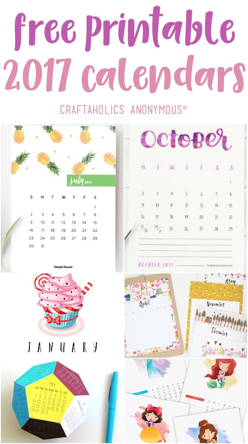 25-beautiful-free-printable-2017-calendars