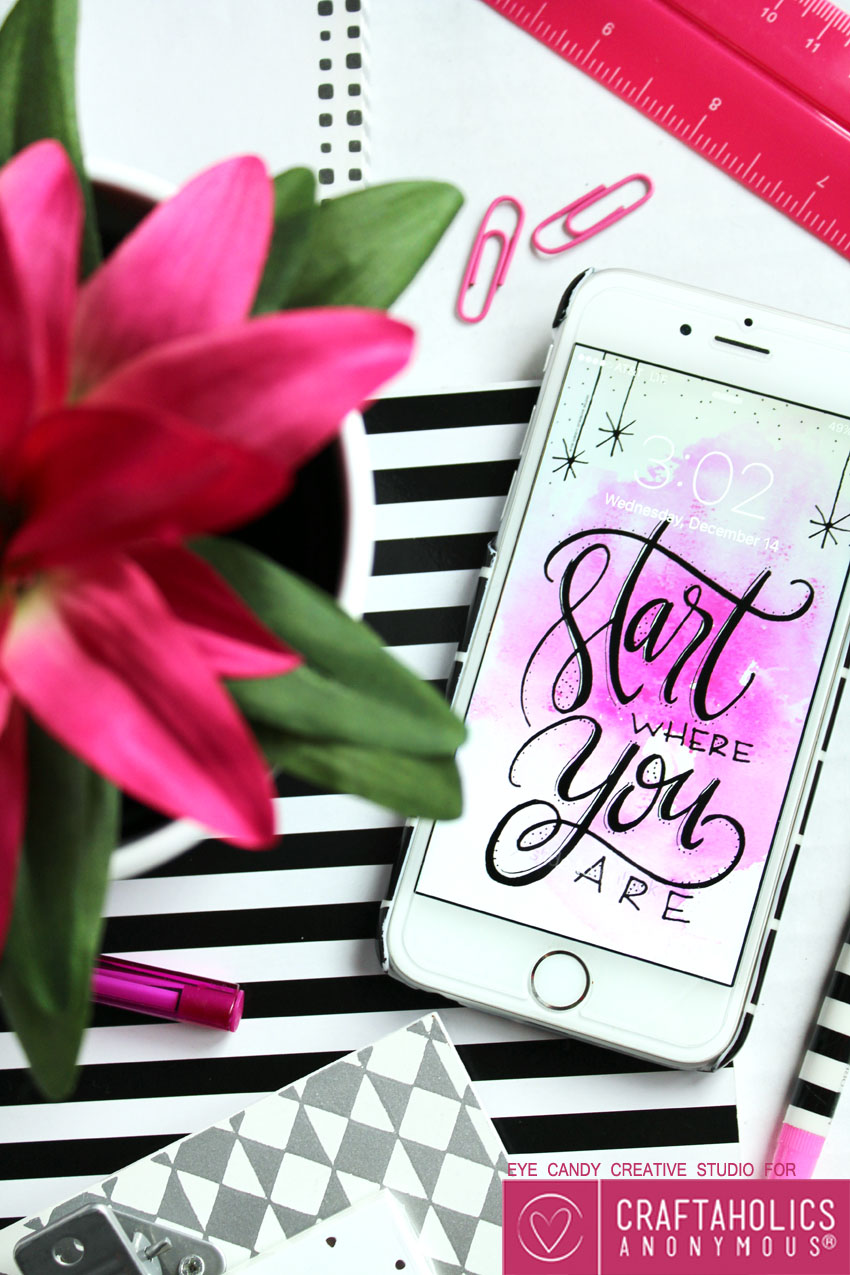 free download: cell phone wall paper