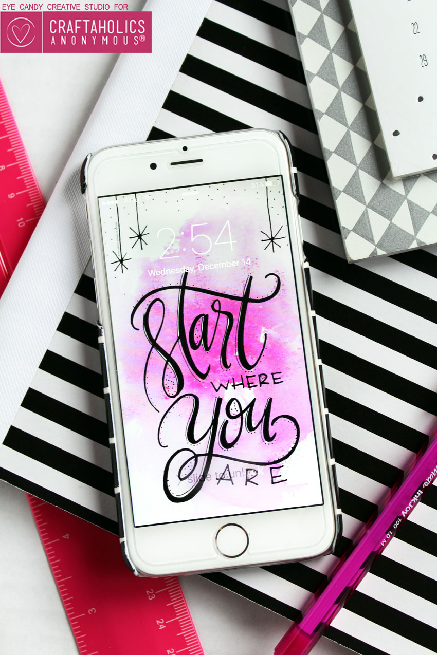 cute free cell phone wall paper