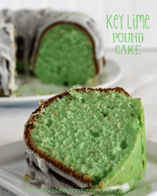 20. Key-Lime-Pound-Cake-10C