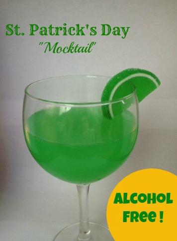 9. St-Patricks-Day-Drink