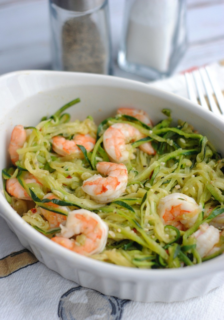 5 zoodle recipes healthy zoodles zoodle dinner ideas maritime