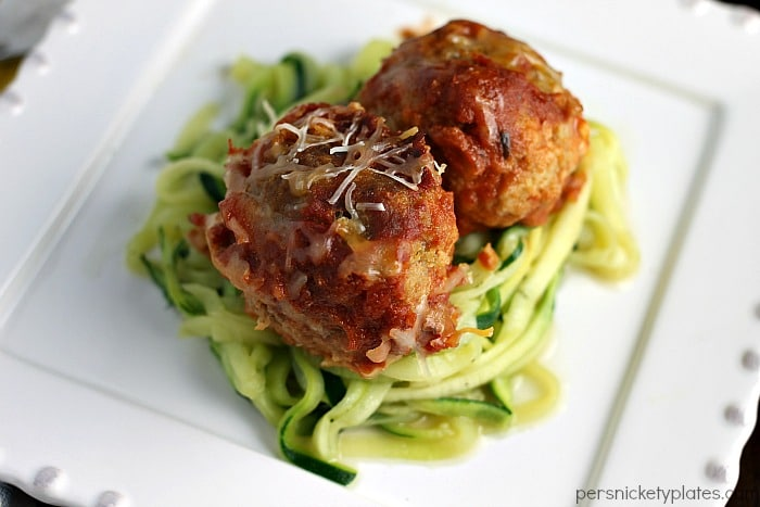 8 zoodle recipes healthy zoodles zoodle dinner ideas creative love bakes good cakes