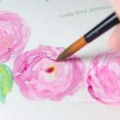 pink-watercolor-flowerSQ