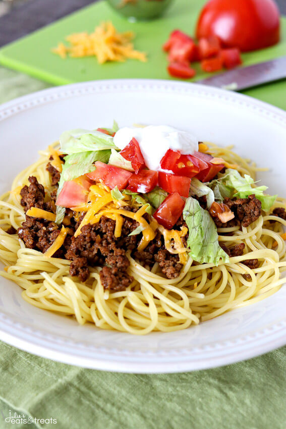 Taco Recipes Dinner Recipes Taco Tuesday Recipes Original Taco Recipes