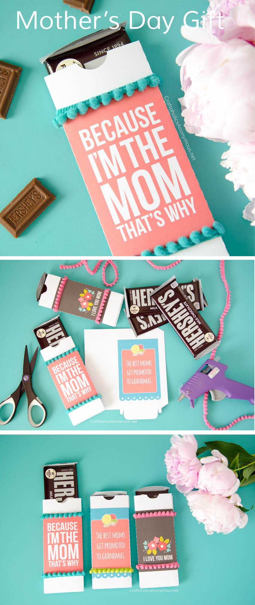 mothers-day-gift-collage