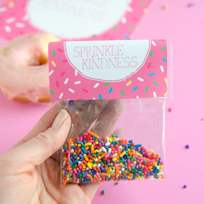 sprinkle-kindness-SQ