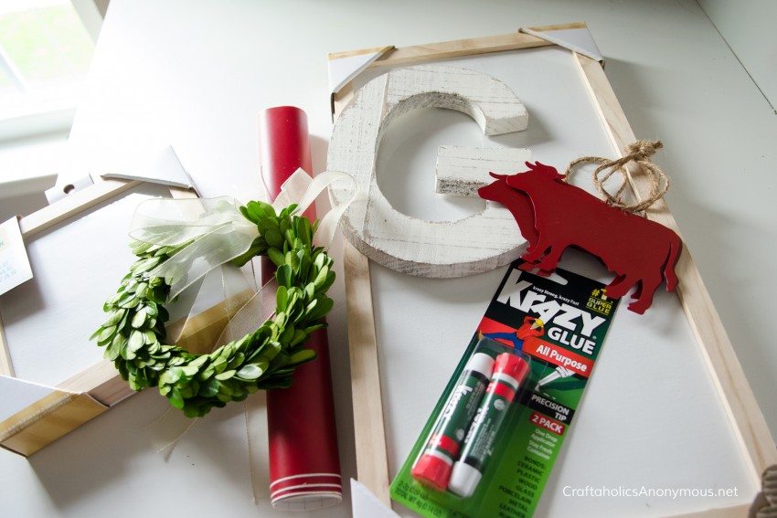 christmas-sign-supplies