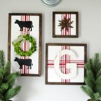 christmas-signs-2