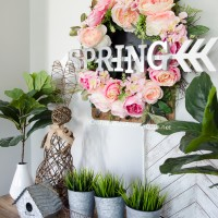 DIY-spring-wreath-2