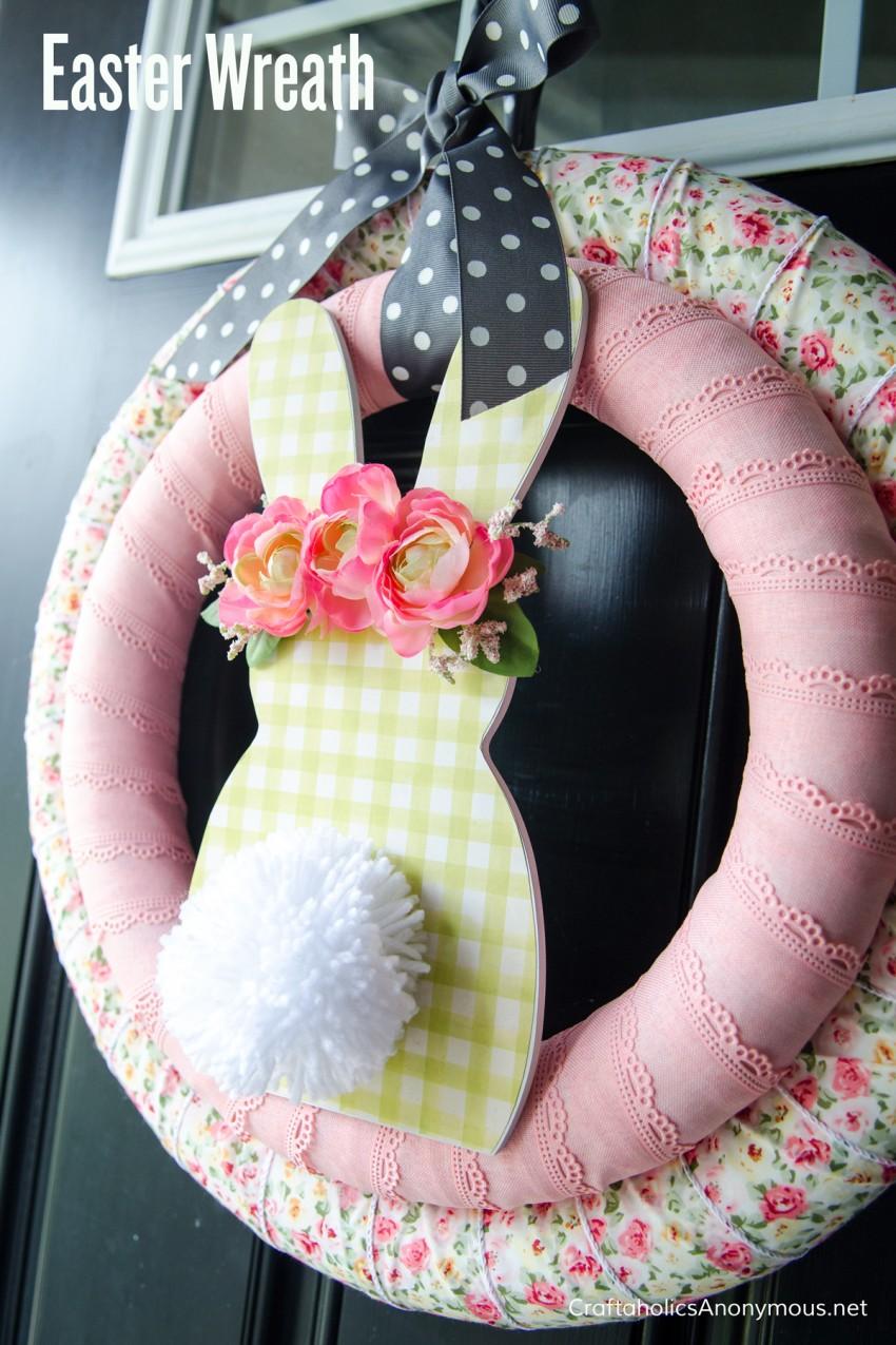 Easter-wreath-1