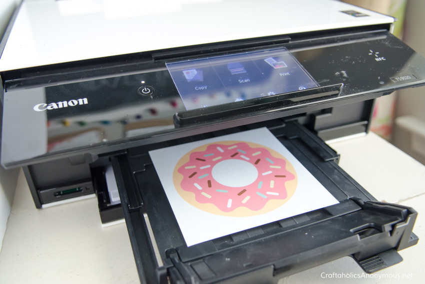 canon-printer
