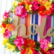 fiesta-wreath3
